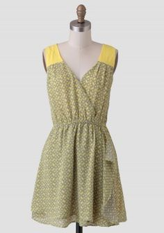 New Arrivals: Cute Clothing & Vintage Inspired Fashion | Ruche
