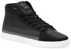 48 best young men tall thin images young men, too skinny, too thin  sneakers men, calvin klein