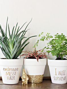 10-diy-gold-foil-planters.jpg