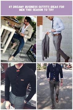 J'aime le look mais sans que le pantalon soit si serré lol - #Fashion #Jaime #Le #lol #mais #mensfashion #pantalon #Sans #serré #Si #soit men fashion Business Fashion Business, Men's Fashion, Book And Magazine, Magazine Design, Lol, Moda Masculina, Man Fashion, Fashion For Men, Men Fashion
