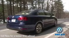 Lease New #Volkswagen Jetta Hybrid #ParksofArlington #TX   2014 - 2015 VW Jetta #Dealer Prices #Garland