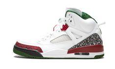 0b3164895159b9 Jordan Spizike - 315371 300 Jordan Spizike