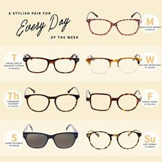 8b15365192c7 15 Best Value Prices EyeGlasses images