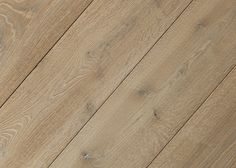 """It is important to be aware that not all """"European Flooring"""" is actually made in Europe. Rather the oak is often from European and Russian boarders and the machining/engineering is done in China, so we find 'European' constructed flooring that is actually made in China."""