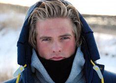 Lasse Matberg, le foto del Thor norvegese che fa strage di cuori sul web…