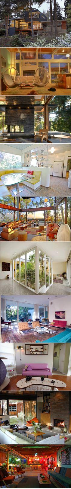 mid-century=modern=interior-design-TNA