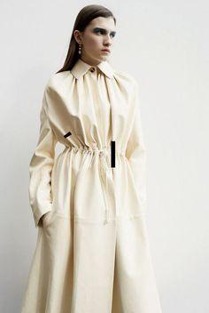 Juergen Teller for Celine Fall/Winter Ad campaign Tesettür Hırka Modelleri 2020 Winter Mode Outfits, Winter Fashion Outfits, Hijab Fashion, Fashion Beauty, Fashion Dresses, Womens Fashion, Juergen Teller, Dress For Summer, Look 2015