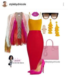 fringe jackets are EVERYTHING! Why isn't his work on more influential beings? Such a fan! Ni'Cole inspired look. Tap the pic for fit details. Outfit Jeans, Look Fashion, Autumn Fashion, Womens Fashion, Fashion Trends, Classy Outfits, Chic Outfits, Mein Style, Work Attire