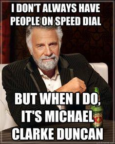 30 best rap memes images funny memes hilarious memes jokes