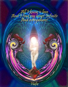 LOVE is all there is. IT IS YOUR ONE TRUE VIBRATION and when you are out of alignment with LOVE you are out of alignment with YOU! kathydobson.com