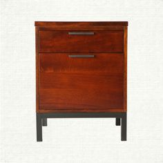 View the Palmer File Cabinet from Arhaus. Indonesian artisans handcraft our Palmer Desk Collection from rustic Mango, a wood that is indigenous to t