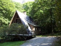 Vacation+rental+in+Blowing+Rock+from+VacationRentals.com!+#vacation+#rental+#travel