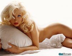 perfect pose for boudoir shoot  #boudoir