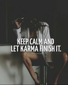 Click the pin to check out success story! Inspiration is Motivation Quotes by The Success Club Bitch Quotes, Sassy Quotes, Badass Quotes, Great Quotes, Me Quotes, Motivational Quotes, Inspirational Quotes, Karma Quotes Truths, Escape Quotes