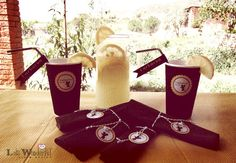 Lola Wonderful_Blog: La Barbacoa de los Ratones... personaliza tu fiesta Lola Wonderful, Barbacoa, Blog, Party, Barbecue, Blogging