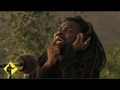 Redemption Song | Playing For Change | Song Around The World - YouTube