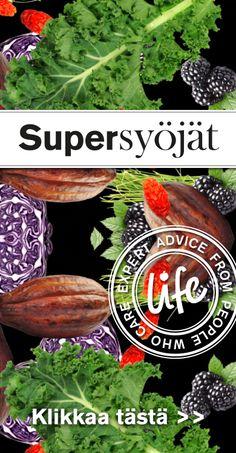 www.life.fi - Suomen suurimman hyvinvoinnin erikoisliikkeen verkkokauppa