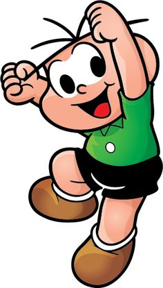 Iconic Characters, Comic Book Characters, Comic Books, Cartoon People, Cartoon Pics, Image Fun, Zen, The Magicians, Marceline