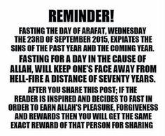 Turn to Allah
