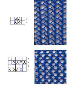 9114d399b0d60a469c79580e5ae8510a.jpg (469×567)