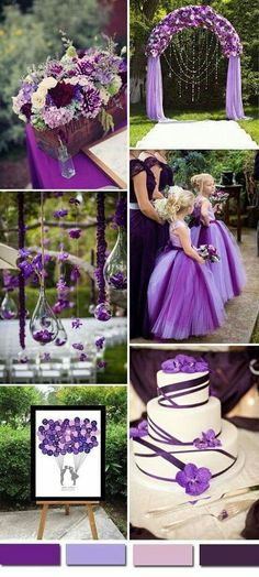 Gorgeous 68 Plum Purple and Grey Elegant Wedding Color Ideas https://weddmagz.com/68-plum-purple-and-grey-elegant-wedding-color-ideas/