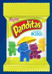 Sour Panditas Little Panda Gummy Bears by Ricolino (Pack of – oz Compre Panditas Little Panda Gummy … Mexican Candy, Vodka, Little Panda, Snack Recipes, Snacks, Alcohol, Gummy Bears, Pop Tarts, Packaging