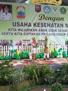 Is soo cool,in indonesia school