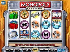 Tarjouskoodejaan doubledown casino promo code