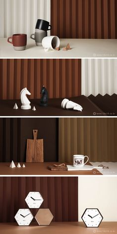 [텐바이텐] Color of November // photographer_seoyeon,an / stylist_areum. Object Photography, Photography Backdrops, Creative Photography, Things That Go Together, Window Display Design, Composition Art, Id Design, 3d Studio, Simple Furniture