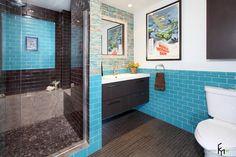 кабанчик с краской в туалете - Поиск в Google