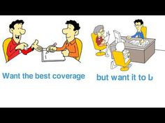Simple Term Life Insurance Plans Online Universal Life Insurance, Term Life Insurance, Insurance Marketing, Family Guy, How To Plan, Learning, Simple, Fictional Characters, Videos