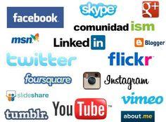 11 comportamientos censurables en Redes Sociales