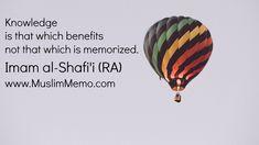 20 Amazing and Inspirational Islamic Quotes  Muslim Memo