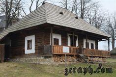 case naturale construite din materiale naturale din zona bucovinei zecaph (46)d