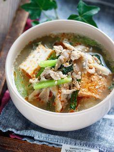 South Korean Food, Korean Street Food, Asian Recipes, Healthy Recipes, Ethnic Recipes, Healthy Food, Easy Cooking, Cooking Recipes, Food Photography Tips