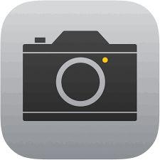 iphone camera icon transparent Google Search school