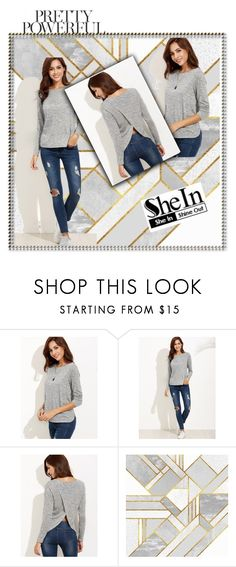 """""""contest"""" by lena123-1 ❤ liked on Polyvore"""