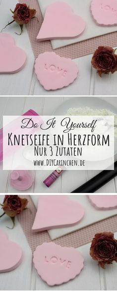 DIY: Knetseife from only 3 ingredients yourself the perfect mother's day gift / craft to make with children. A lot of fun with the guide! Presents For Men, Xmas Presents, Xmas Gifts, Diy Gifts, Fathers Day Gift Basket, Fathers Day Gifts, Experience Gifts, Edible Gifts, Mom Day