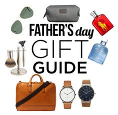 """Father's Day: The Modern Man"" by design360 ❤ liked on Polyvore featuring Dolce&Gabbana, Ralph Lauren, Jack Spade, PENHALIGON'S, Madewell, Skagen, modern, men's fashion, menswear and fathersdaygiftguide"