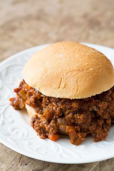 Best Sloppy Joe Recipe With Ketchup.Sloppy Joes The Saucy SouthernerThe Saucy Southerner. Low Carb Sloppy Joe Boats The Low Carb Diet. The Best Homemade Sloppy Joe Recipe Is The Easiest Too . Home and Family Sloppy Joe Recipe No Ketchup, Classic Sloppy Joe Recipe, Best Sloppy Joe Recipe, Sloppy Joes Recipe, Sloppy Joe Recipe Pioneer Woman, Easy Dinner Recipes, Easy Meals, Dinner Ideas, Frugal Meals