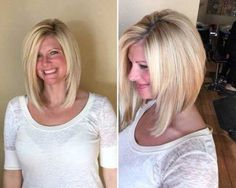 13.-Inverted-Bob-Hairstyle