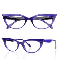 Face a Face, cat eye, Designer Eyewear, elite eyewear, fashionable glasses