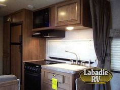 2016 New Forest River Rv Rockwood Mini Lite 2304 Travel Trailer in Ohio OH.Recreational Vehicle, rv, Selling Premium Trailers at the Best Price and We can ship your Camper anywhere in North America!! WE WON'T BE UNDER-SOLD.--