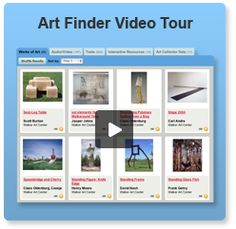 "This site has a variety of ""ART COLLECTIONS""   - will be using these in my classroom :)"