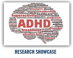 Explore information on Attention Deficit Hyperactivity Disorder (ADHD), including signs and symptoms, treatment, current science, and clinical trials. Adhd Medication, Attention Deficit Disorder, Adhd Symptoms, Adult Adhd, Adhd Kids, Best Essential Oils, Homeopathy, Ptsd, Adhd
