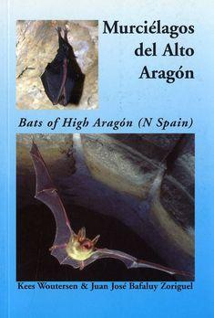 Aragon, Spain, Animal, Movie Posters, Movies, April 24, Caves, Oak Tree, Parks