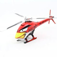 Description:  Compatible Devil 380 420 FAST.    Packag Includes:  3 x 360mm Carbon Fiber Blade 1 x Tail Pulley 19T 1 x Motor Pulley 19T 1 x TBR CCPM Matel Swashplate 1 x TBR Main Rotor Head Assembly Assembly manual: check here