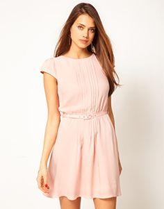 50+ Peach dresses ideas | peach dress