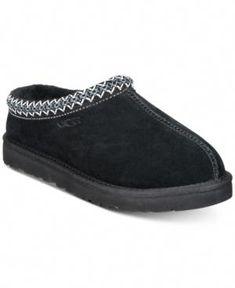 2469b010f2 16 Exceptional Mens Slippers Under Armour Mens Slippers Size 15   shoeihelmets  shoeblogger  mensslippers