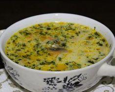 Vă prezentăm rețeta unei supe deosebit de delicioase și aromate. Supa Cehoslovacă este un fel de mâncare cald delicios, aromat și foarte sățios. După o astfel de supă, nu mai este nevoie să serviți și felul doi. Bucurați-i pe cei dragi cu un deliciu special, ce cu siguranță va fi pe placul tuturor. INGREDIENTE – 600 g de carne tocată – 600 g de varză proaspătă – 2 cepe – 2 morcovi – 2 ardei grași roșii – 2 roșii – 1 legătură de verdeață (mărar, pătrunjel) – 1 linguriță de zahăr – 1 lingură…